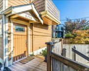 6756 7th Ave NW, Seattle image