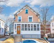 107 Myrtle St, Lowell, Massachusetts image