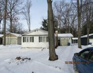 122 Mcdonald Drive, Houghton Lake image