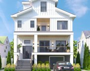 2 S Haverford Ave, Margate image