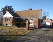 170 Pembroke  Street, Hartford image