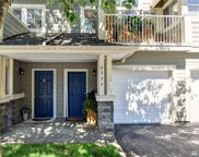 2232 Newport Wy NW, Issaquah image
