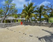 202 Johnny Road, Islamorada image