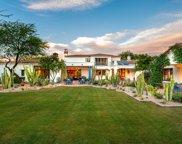 5730 N Casa Blanca Drive, Paradise Valley image