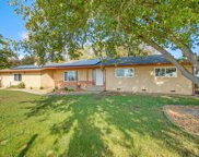 34894  County Road 25, Woodland image