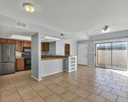 1342 W Emerald Avenue Unit #313, Mesa image