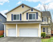 11724 58th Ave SE, Snohomish image