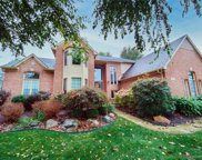 13352 Diegel Dr, Shelby Twp image
