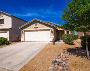 38088 N Amy Lane, San Tan Valley image