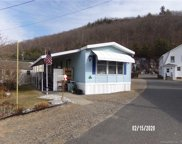 2 New  Street, Beacon Falls image