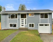 4803 217th St.  SW, Mountlake Terrace image