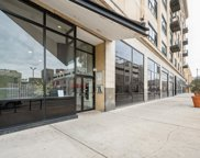 1601 W School Street Unit #509, Chicago image