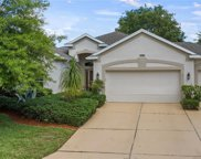 4025 Newland, Clermont image