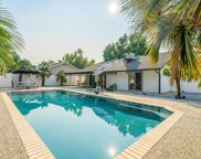 1423 Kingston Ct, Redding image