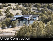 2449 E La Sal Peak Dr (Lot 503) Unit 503, Heber City image