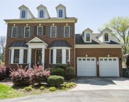 3107 Springs Farm  Lane, Charlotte image