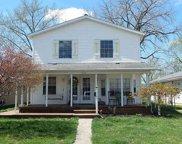 1018 S Oak Street, Bluffton image