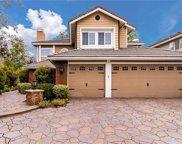 21832     Caminito Drive, Rancho Santa Margarita image