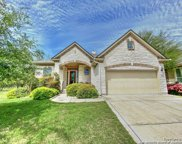 13503 Windmill Trace, Helotes image