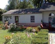 275 Posey Hill Street, Roanoke image