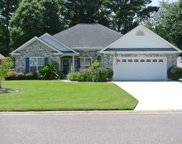 9623 Indigo Creek Blvd., Murrells Inlet image