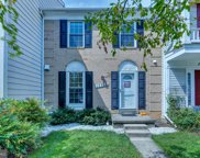 17766 Chipping Ct, Olney image