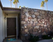 2073 S CALLE PALO FIERRO, Palm Springs image