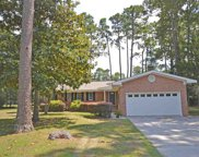 35 Bay Tree Pl., Pawleys Island image