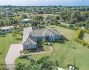 5764 S Sterling Ranch Dr, Davie image