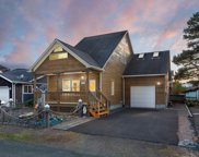 3243 Lee Ave Nw, Lincoln City image