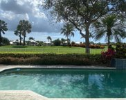 17190 Grand Bay Drive, Boca Raton image