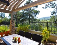 330 Crownview Ct, San Marcos image