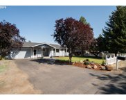 62968 CLYDE  LN, Bend image