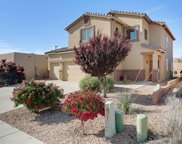 6550 Cliff Dwellers Road NW, Albuquerque image