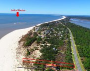 Lot A Indian  Pass Rd, Port St. Joe image