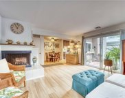 1302 Evergreen Drive, Cardiff-by-the-Sea image