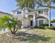 10904 Hoffner Edge Drive, Riverview image