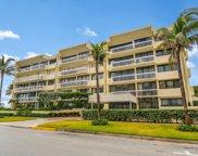330 S Ocean Boulevard Unit #4-B, Palm Beach image