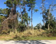 8445 Cypress DR S, Fort Myers image
