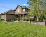 1601 Deer Run Road, Oak Grove image
