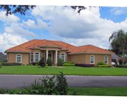 237 Mclean Point, Winter Haven image