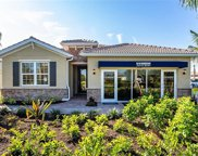 4114 Dutchess Park Rd, Fort Myers image