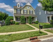 10434 Royal Winchester  Drive, Charlotte image