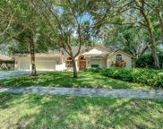 2794 Camden Road, Clearwater image
