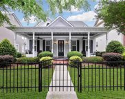 17000  Red Cow Road, Charlotte image