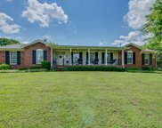 1112 Indian Point Dr, Brentwood image