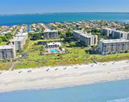 1095 Gulf Of Mexico Drive Unit 303, Longboat Key image