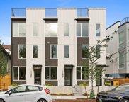 1728 11th Avenue Unit #A, Seattle image