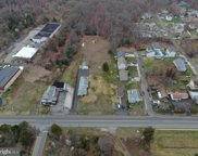 1632 Hurffville Rd  Road, Sewell image