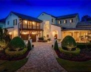 10261 Carthay Drive, Golden Oak image